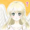 song_princess: (Huh?)