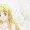 song_princess: (Yes)