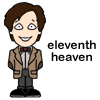 theorclair: (eleven)