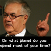 theorclair: (barney frank planet)