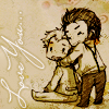 theorclair: (movie holmes and watson love)