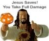 ambrosyasylva: (Jesus Saves)