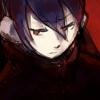 daemonium: (displeasing)