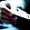 jsem: stock photo:  rolling a cigarette (stuff your pipe dream)