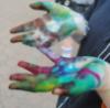cythewriter: Me + tie dye (Default)