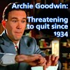 used_songs: (Archie threatening to quit)