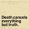 used_songs: (Death cancels everything)