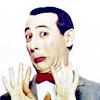 used_songs: (Pee Wee)