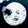 used_songs: (Shoot the moon)