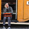 used_songs: (Mr. Rogers)