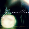 yhlee: soulless (orb) (AtS soulless (credit: mango_icons on LJ))
