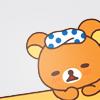 fateslaying: (ᴄᴜᴛᴇ sʜɪᴛ)