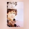 chibichan: → jesse eisenberg (jesse eisenberg » the loveliest smile)