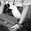 chibichan: → fashion (stock » vintage soul)