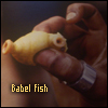 quabazaa: (Babel fish)