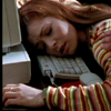quabazaa: (Btvs - willow asleep on keyboard)