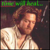 first_timelord: (time heals all)