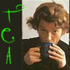 first_timelord: (tea--a necessity for operation)