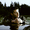 han_solo: (impala - srs talks happen over the car)
