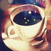 paintyourlunch: (coffee)
