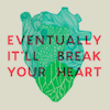 paintyourlunch: (heart)