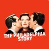paintyourlunch: (The Philadelphia Story~)