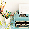 paintyourlunch: (typewriter!colors)