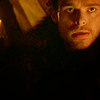"robb ""footloose and fancy free"" stark"