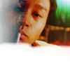 themis: Leslie Cheung in Happy Together (wkw: cigarettes and chocolate milk)