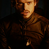 """robb """"footloose and fancy free"""" stark"""