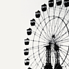ext_62835: icon by otaku3chan (Ferriswheel)