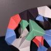 dodecahedron: (dodec) (Default)