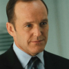 coulsonlives: (orly)