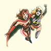 garrideb: Carol and Wanda flying together (Default)