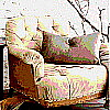 the_comfy_chair: (shabby chair)