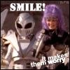 astronema: (Smile!)