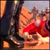 astronema: (Boots)