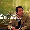 vulgarweed: (enochian)