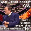 treehat: (QI - Books and Stars)