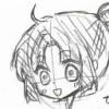 babyru: (summer)