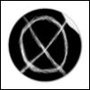 dont_turn_around: (operator symbol)