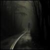 dont_turn_around: (roadblock)