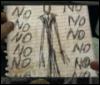 dont_turn_around: (no no no)