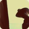 someotherstorm: (raylan: instagram)