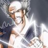 iron_fist_king: (my power)