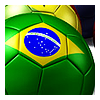 vulgarweed: (brazil ball, brazilball_by_siew)