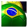 vulgarweed: (brazilball_by_siew)