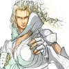 warriorscribe: (Fighting barehanded)