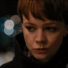 eugeniawatson: Carey Mulligan as Genie (pensive)