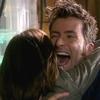 develish1: (Squee Hug)